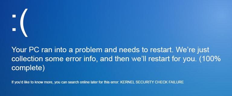 https://gekks ru/kak-ispravit-your-profile-could-not-be-opened