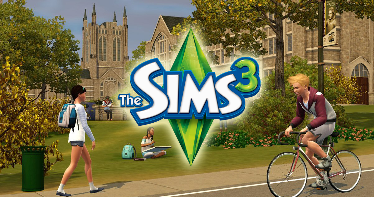 sims 3 wiki dating Edit article how to get married in the sims 3 three parts: becoming romantic interests getting married using cheats community q&a getting married in the sims 3 is a joyous occasion for both you and your sims if you have two sims.