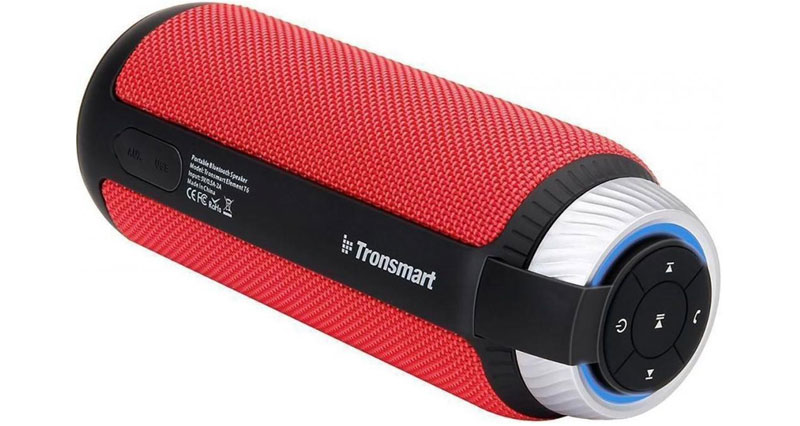 Tronsmart-Element-T6