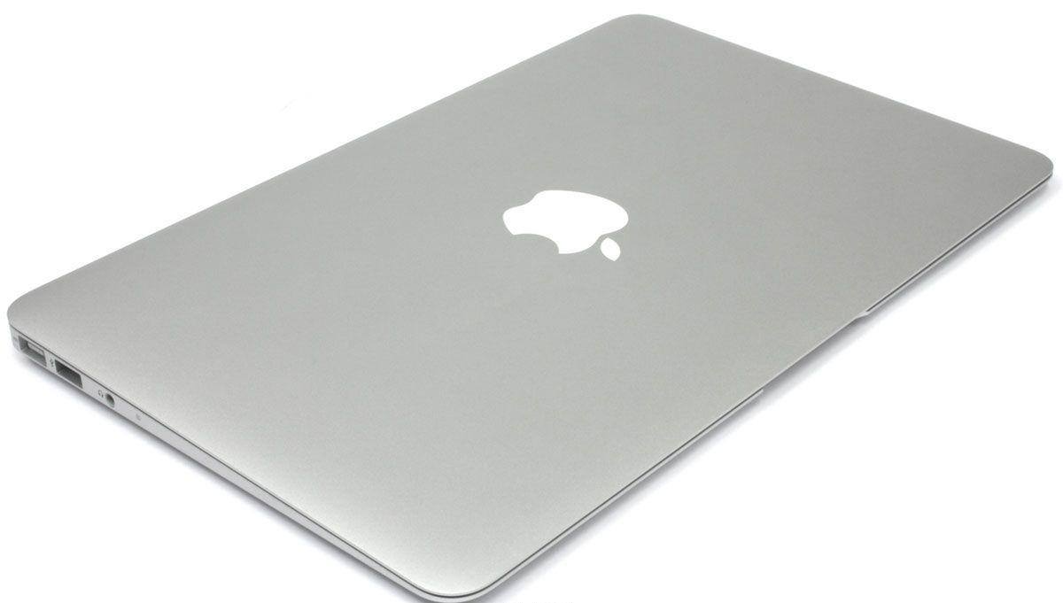 Apple <a href=